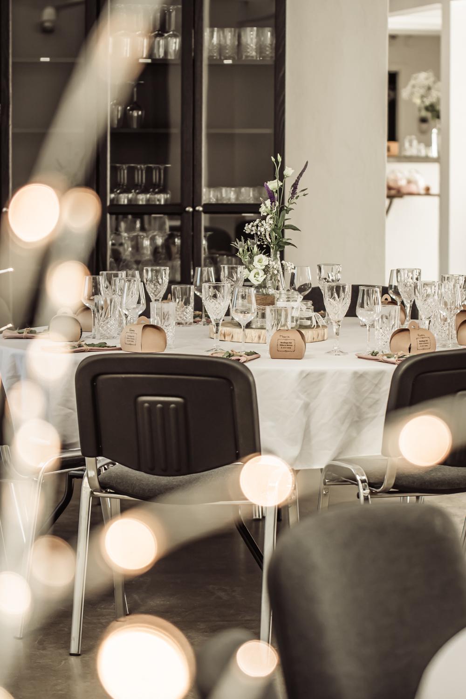 Bryllupsfotograf til bryllupper på Sjælland