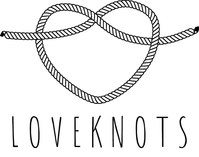 loveknots.dk